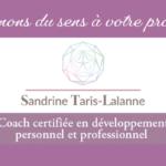 Les événements de STL Coaching professionnel & Développement personnel
